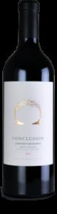 Conclusion Wines | Cabernet Sauvignon