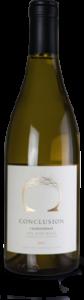 Conclusion Wines | Chardonnay